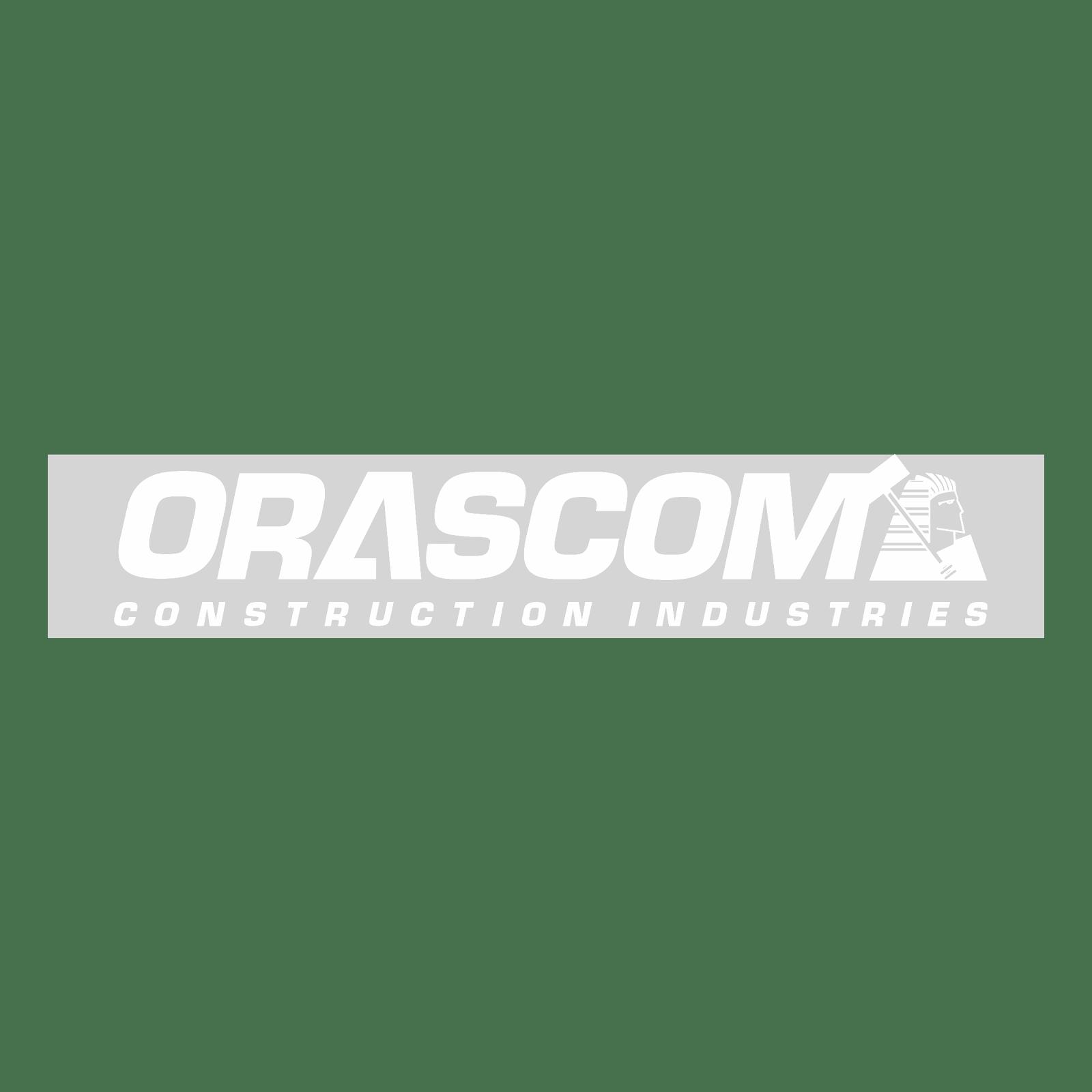 Orascoma